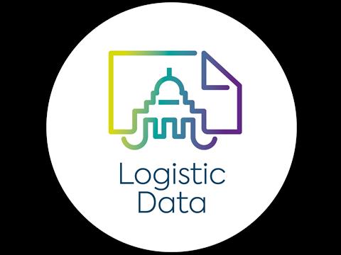 Logistic Data
