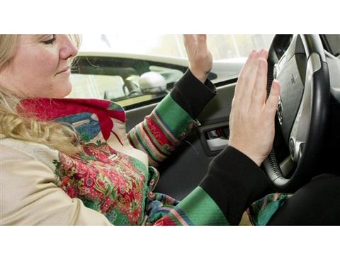 Botsing tussen EU-commissie en lidstaten over verplichte voertaal van auto's