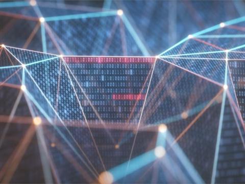 TNO wordt Nederlandse 'datadeling-hub'