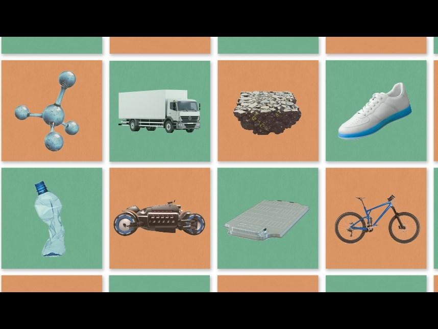Van fysiek naar online: mobiliteitschallenge gaat door!