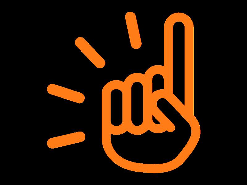 Wiki De digitale ideeënbox