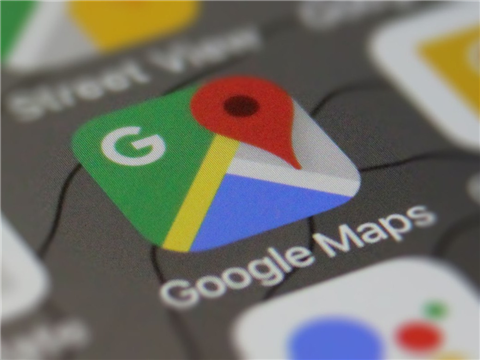 Google Maps adds ability to see speed limits and speed traps in 40+ countries.