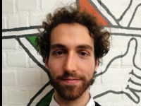 Introduction PhD student: Matteo Brunetti