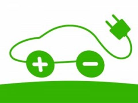 survival of the fittest : batterij of brandstofcel ?