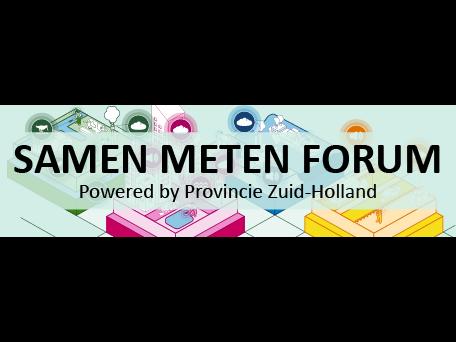 Samen meten forum