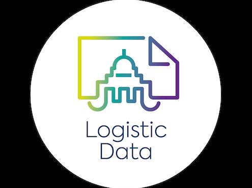 Data voor Logistiek: vragen en antwoorden