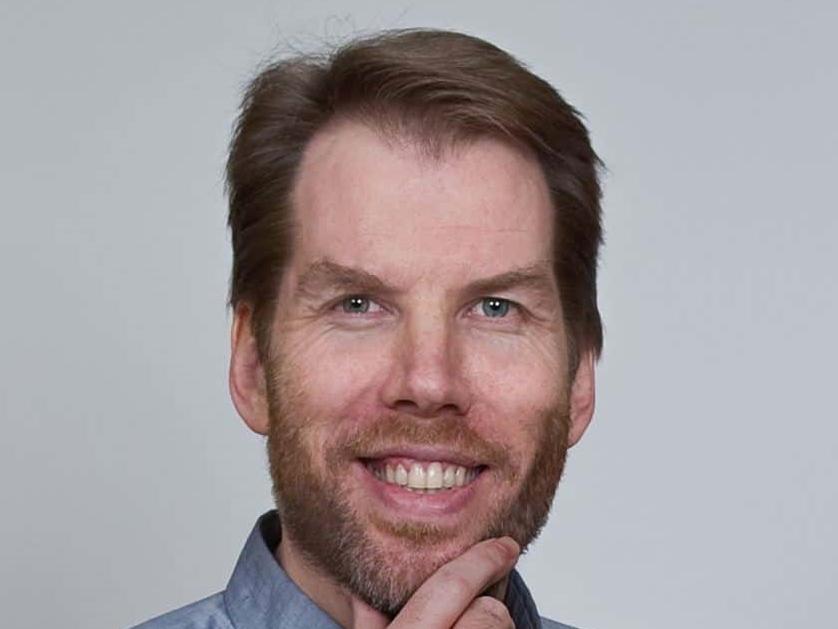Ontmoet wereldredder en jurylid Auke Hoekstra