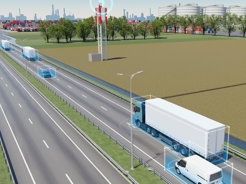 5G-Blueprint-NL (persbericht)