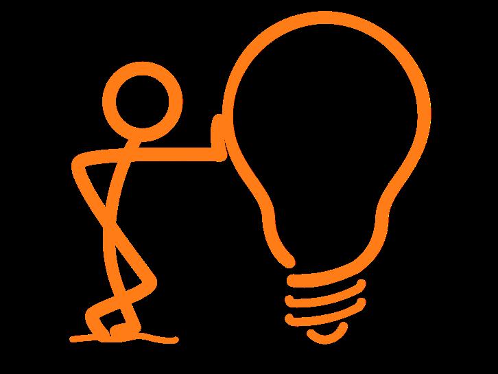 Community: een idee indienen