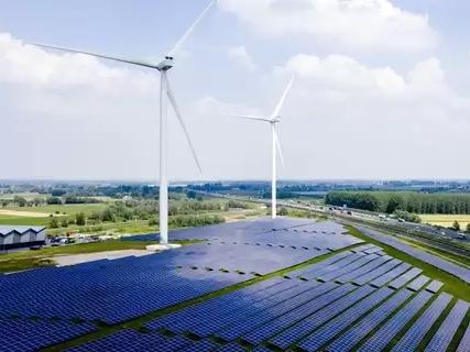 Klimaatpakket legt extra druk op onze handelspartners: dit moet je weten