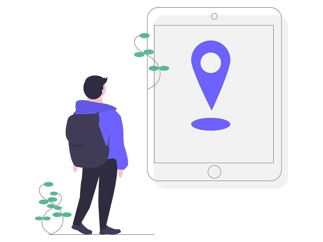 Terugblik op Kenniscafé MaaS: Voor gedragsverandering is meer nodig dan een app