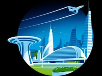 Webinar: Europe's Aviation Landscape in 2040