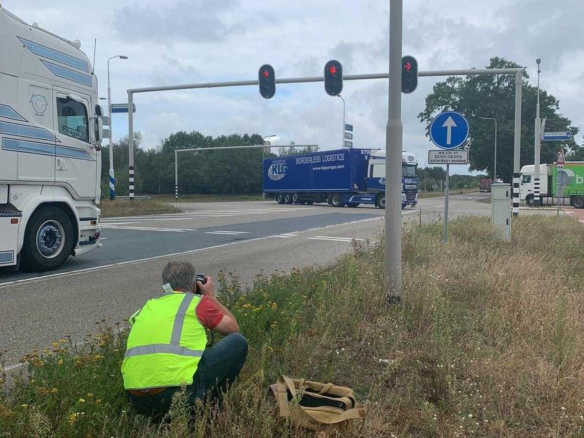 Update CTC Zuid-Nederland