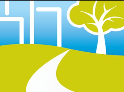 Kamerbrief over afspraken zero-emissie stadslogistiek