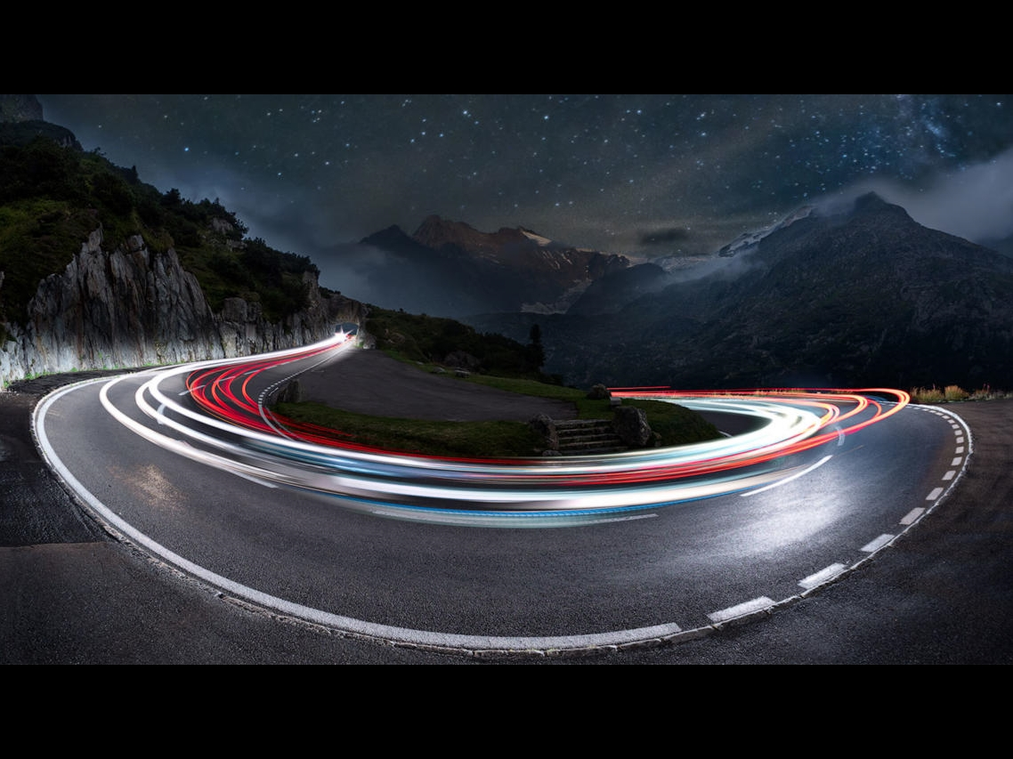The Circular Car Initiative