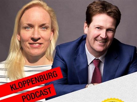 Podcastserie over MaaS – nu eerste twee afleveringen beschikbaar
