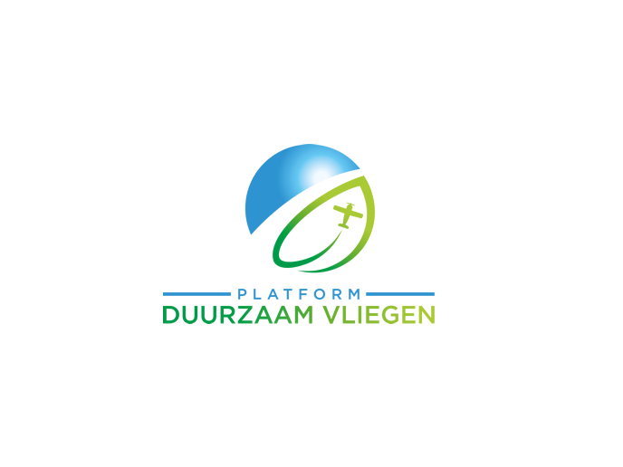 Webinar Nederlands General Aviation Symposium