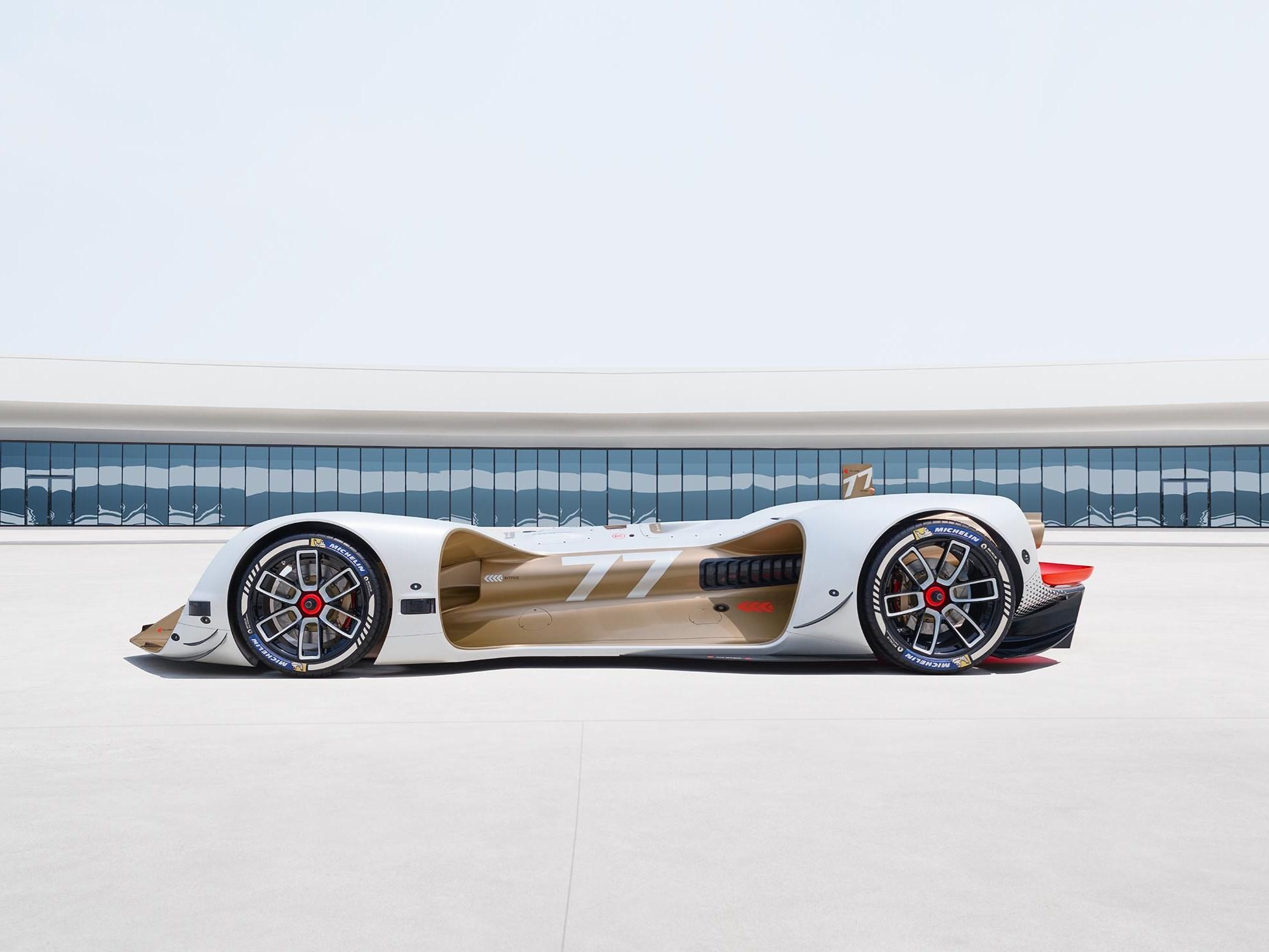 2020 Autonomous Vehicle Technology Report