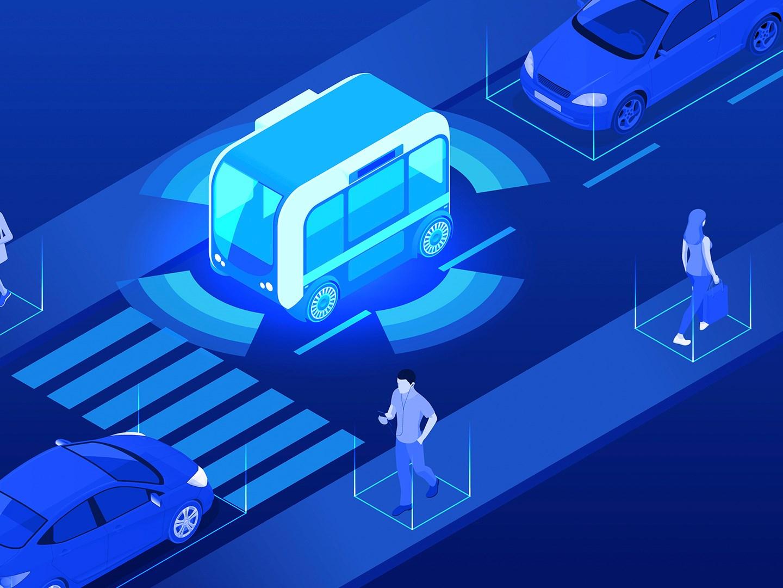 Wat doen ADAS (Advanced Driver Assistance Systems) nou eigenlijk? Een korte uitleg