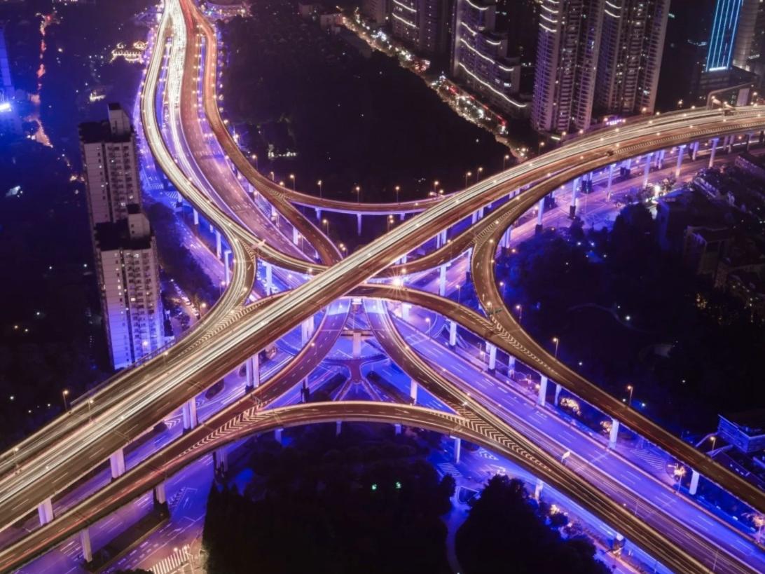 Smart cities: hoe bewoners en data de stad van de toekomst maken