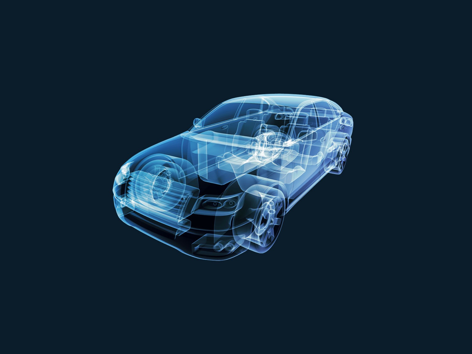 The race for cybersecurity: Protecting the connected car in the era of new regulation