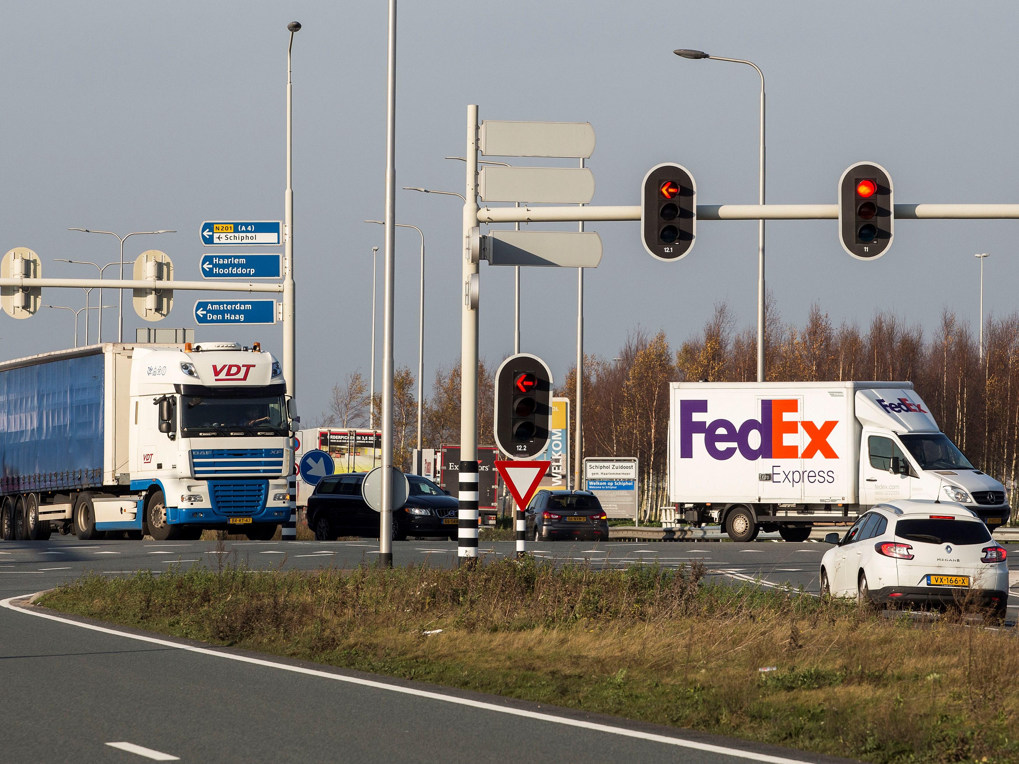 CTC Amsterdam Westkant gelanceerd!