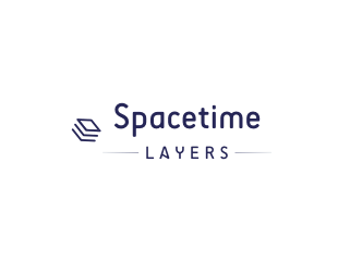 Spacetime Layers