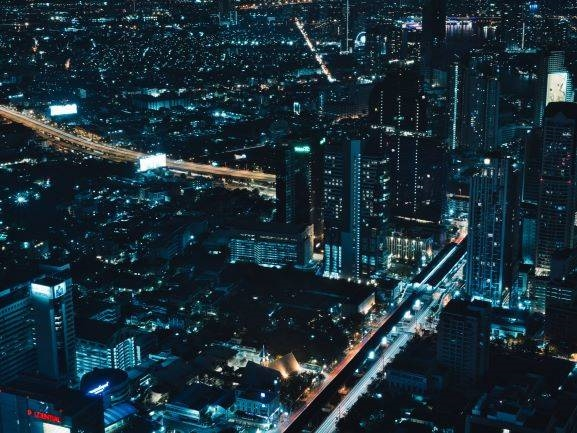 Nederlandse Praktijkrichtlijn Open Urban Platforms