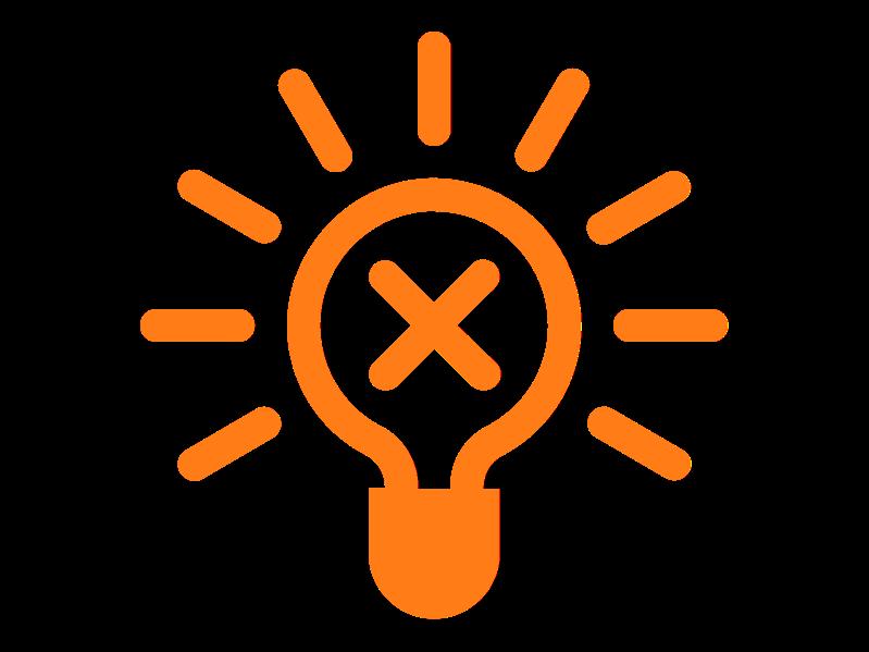 Beheer: als beheerder een idee verwijderen