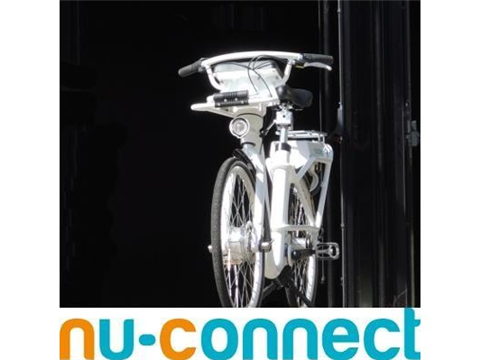 NU-Connect