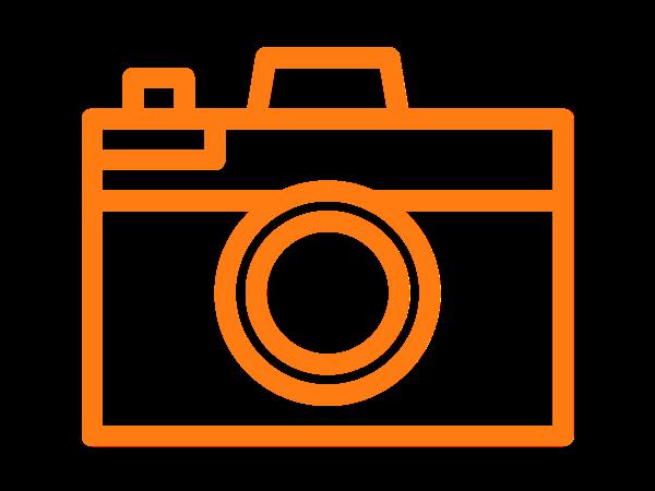 Een fotoalbum maken en vullen