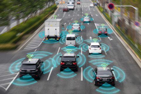SmartwayZ.NL helpt smart mobility op weg in Zuid-Nederland