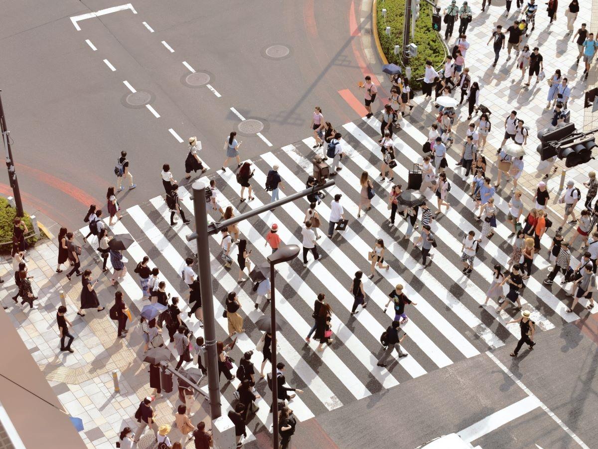 Public Sonar: Public Safety & Security