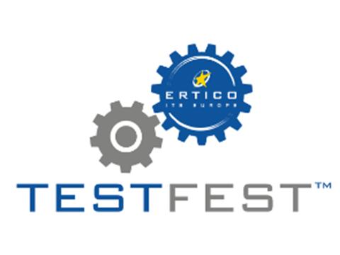 Resultatensessie GLOSA Pre-Testfest