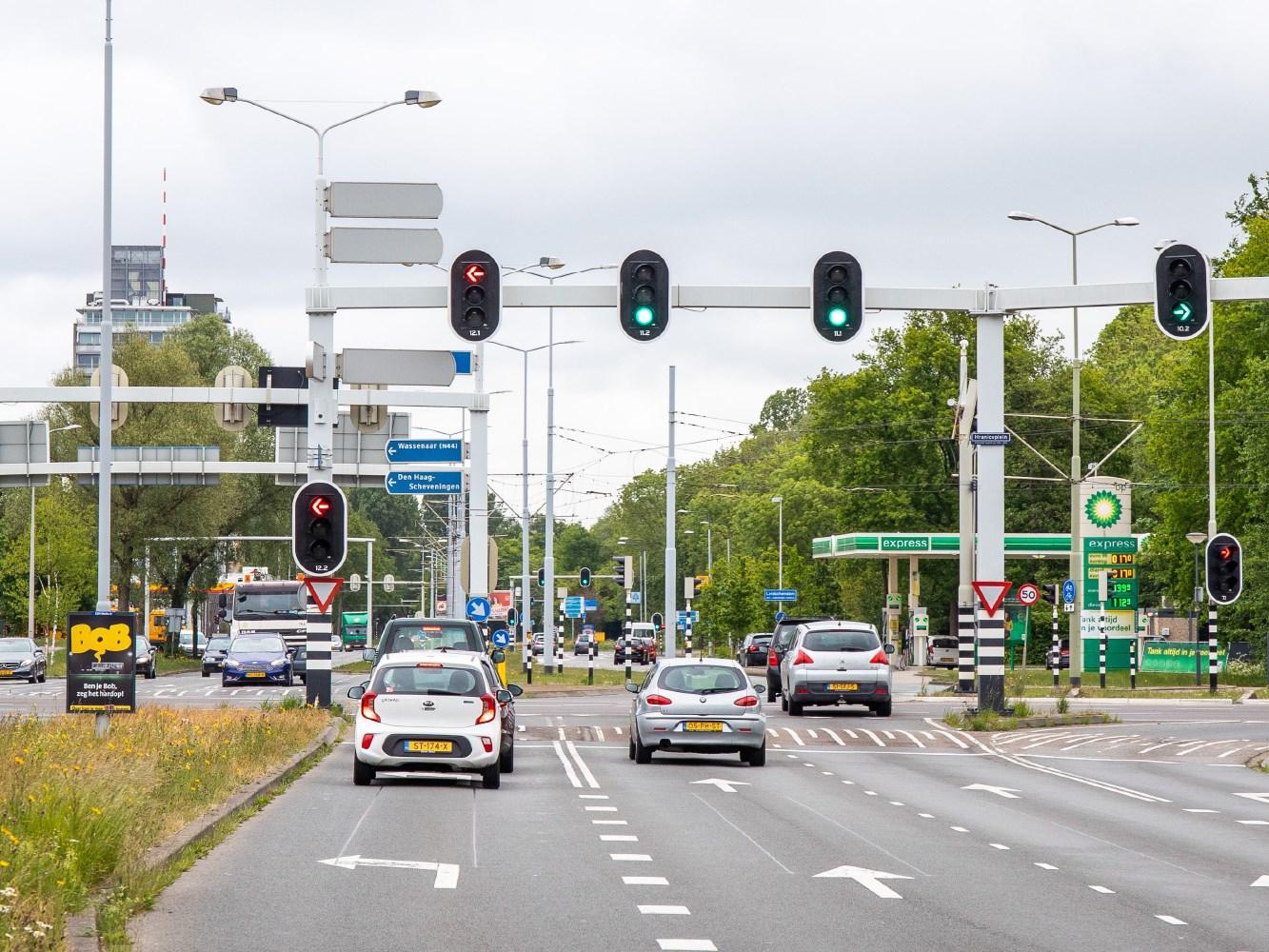 Europese aanbesteding Overnamepunt iVRI data conform planning gestart op 1 juni