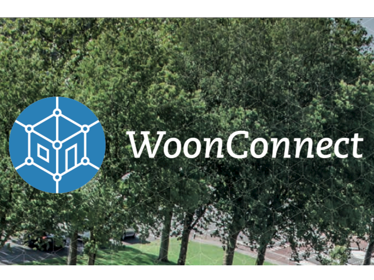 WoonConnect