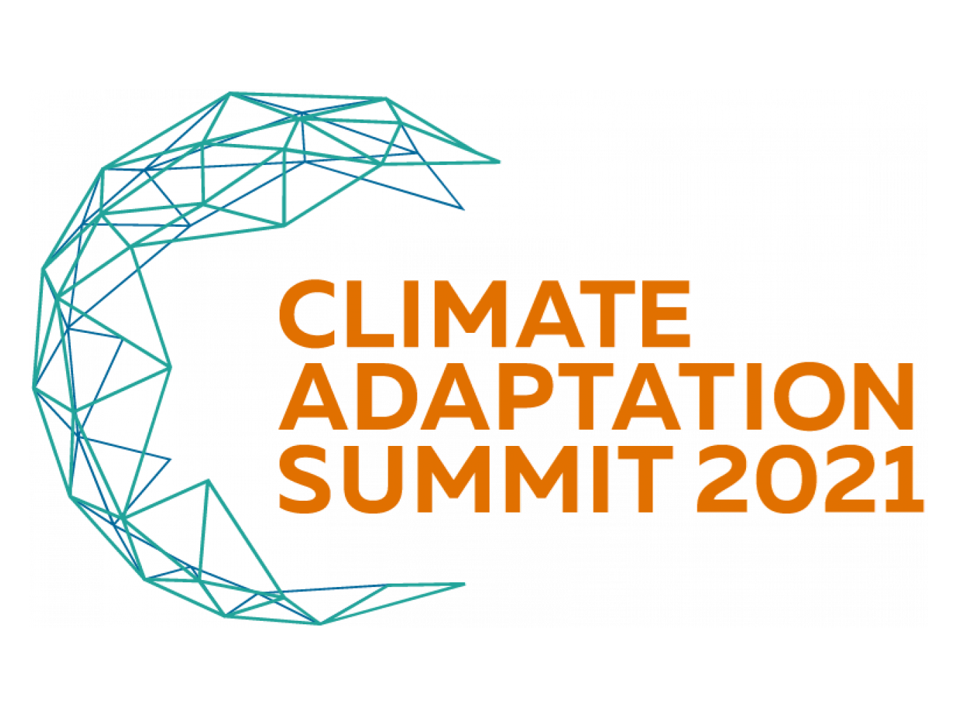 Cimate Adaptation Summit 2021