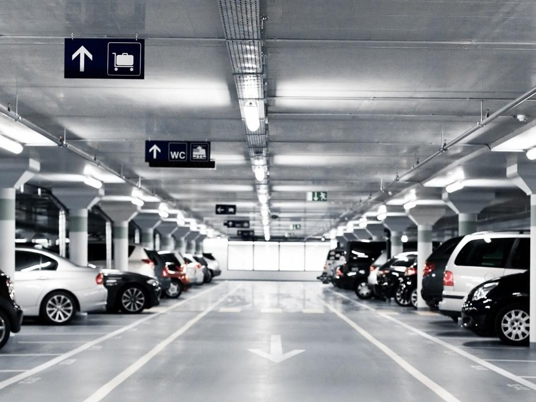 Het belang van betrouwbare parkeerinformatie