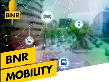 BNR Mobility