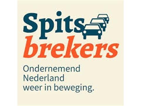 Spitsbrekers: slimme verkeerslichten verminderen fileleed