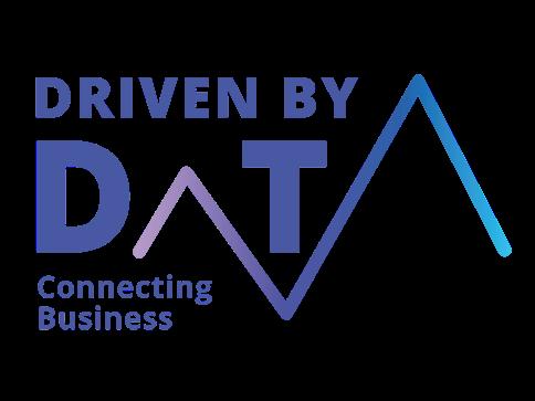 Platform Driven by Data
