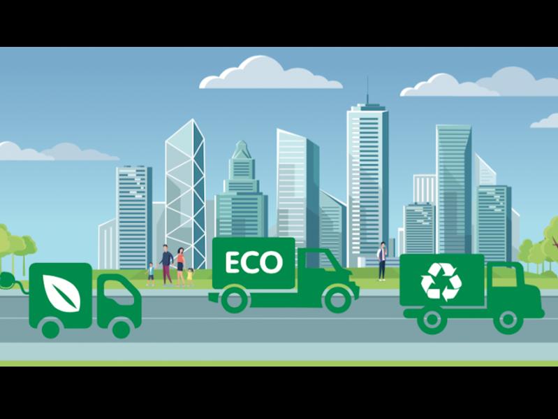 'Rijk moet regie nemen bij invoering stedelijke zero emissie zones'
