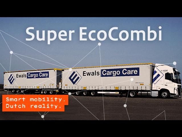 Nieuwsbrief Super EcoCombi - 15 september 2020