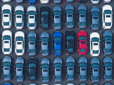 Down but not out: How automakers can create value in an uncertain future