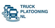 Truck Platooning NL