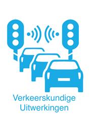 DD. Verkeerskundige Uitwerkingen - Partnership Talking Traffic