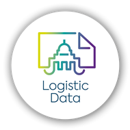 TL - Logistic Data