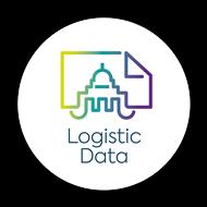 Data voor Logistiek