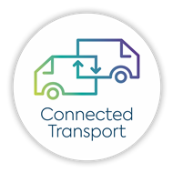 TL - Connected Transport