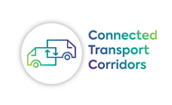 TL - Connected Transport Corridors